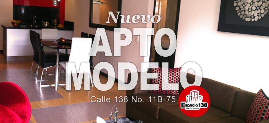 apto-modelo-138