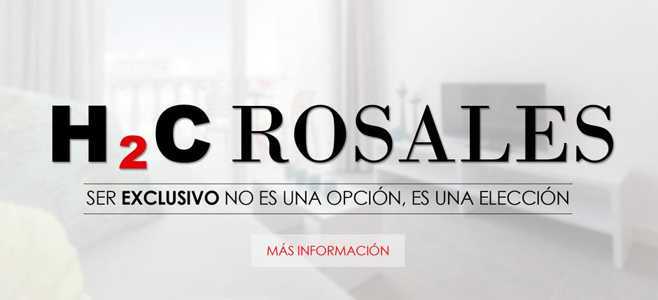 slide-rosales