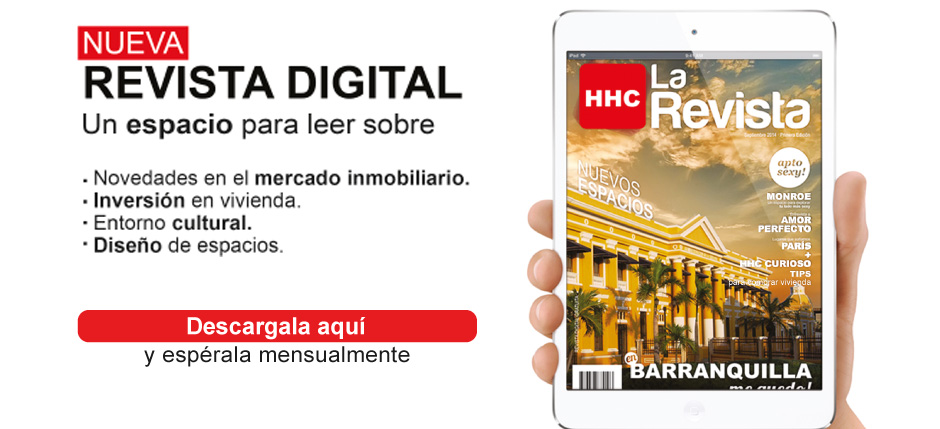 Slide-(Descarga-revista)