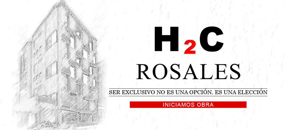 Slide-Rosales-ESP